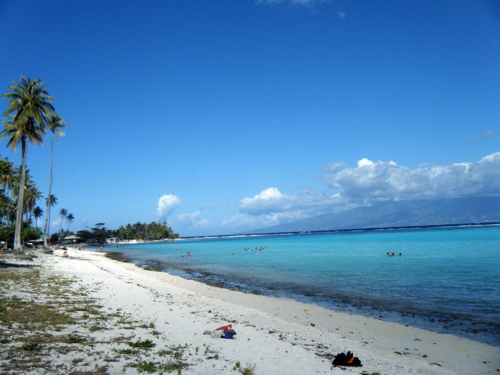 Temae Beach 2-19-11.jpg