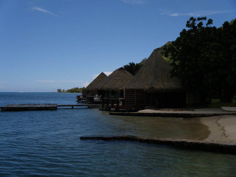 Bali Hai bungalows 2.jpg