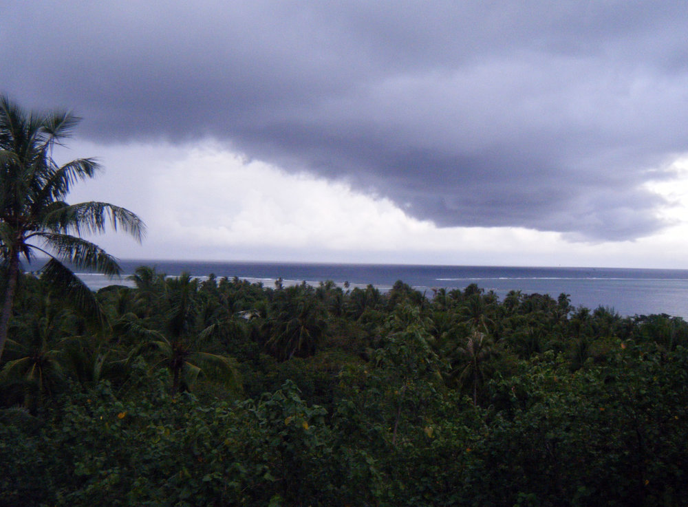 view from the bungalow.jpg