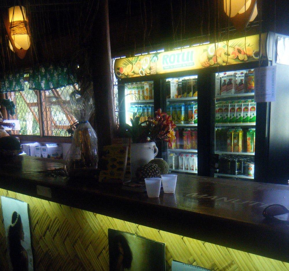 Juice Factory juice bar.jpg