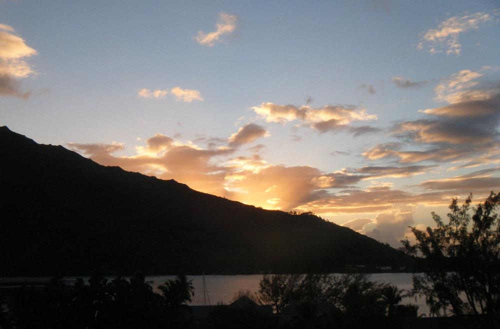 2-11-11 sunset.jpg