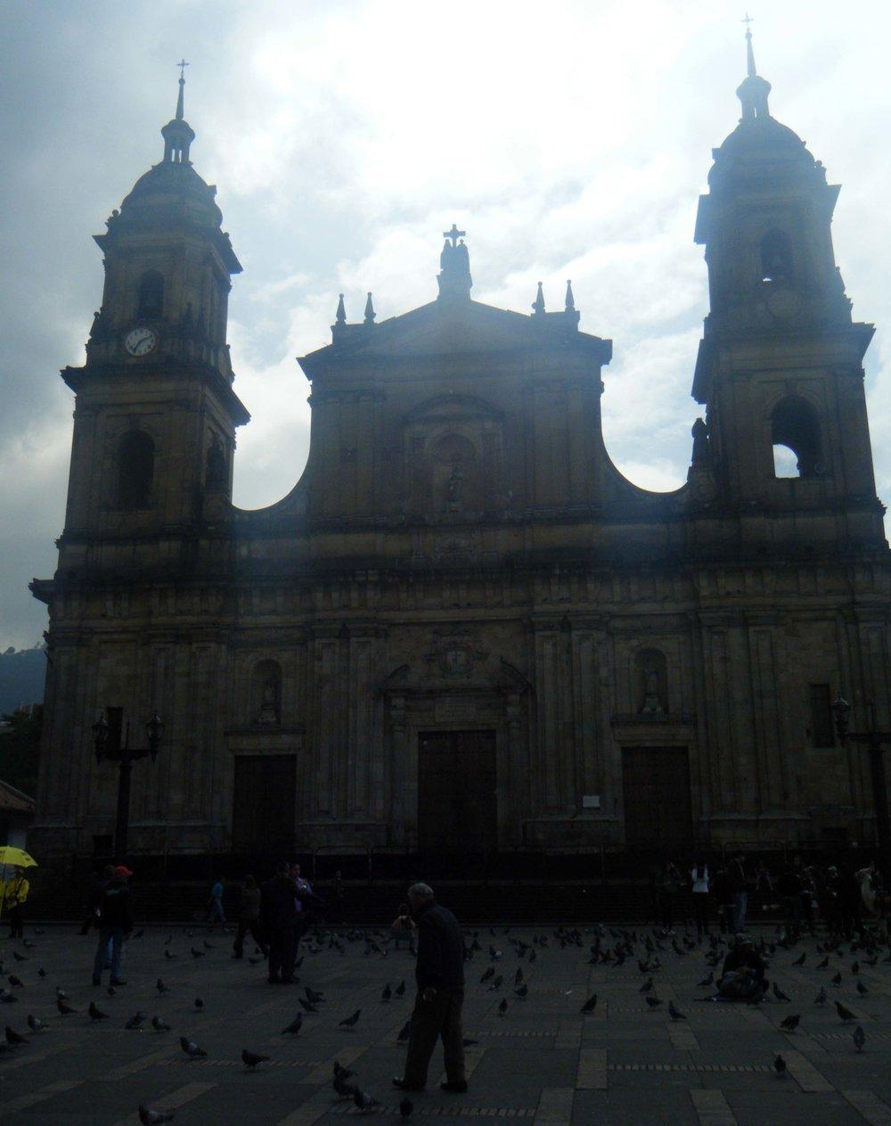 Bogota 10-4-12.jpg