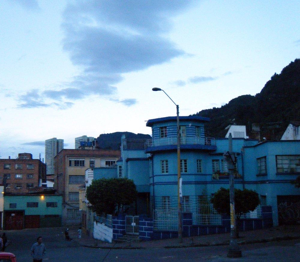 Bogota at dusk.jpg