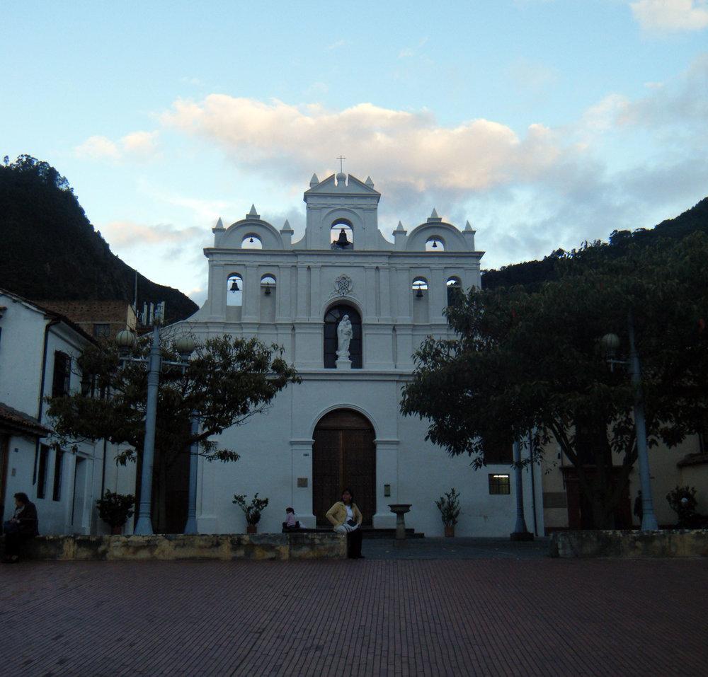 Iglesia de Los Aguas.jpg