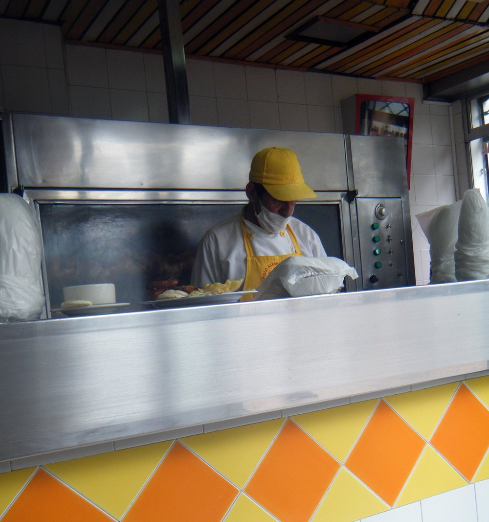 lunch stand.jpg