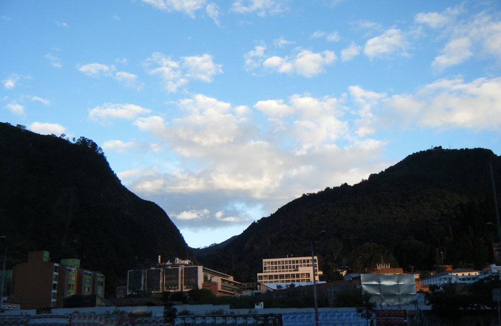 University of the Andes.jpg