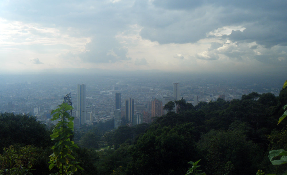 ascending Cerro de Monserrate.jpg