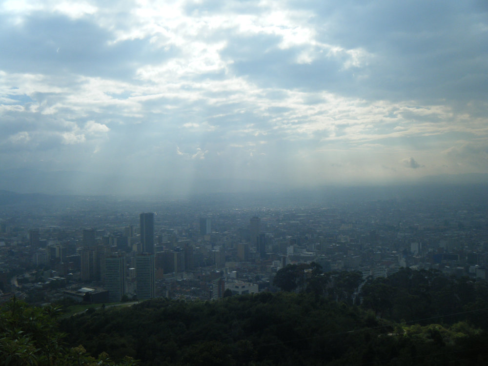 Bogota from above.jpg