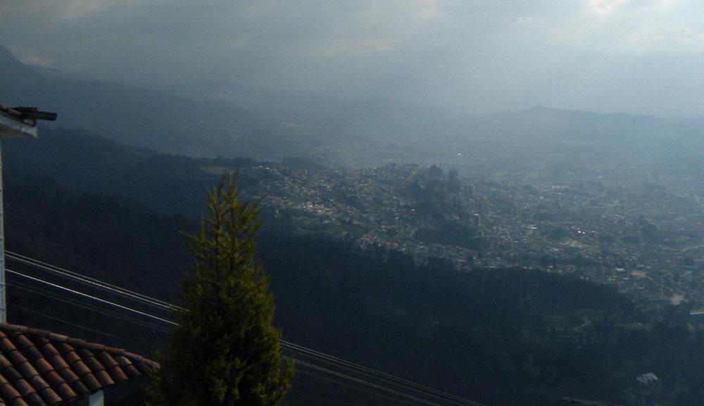 Eastern Bogota.jpg