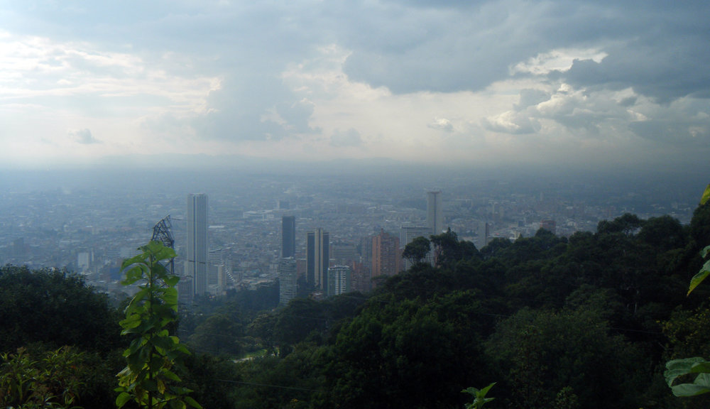 hiking Cerro de Monserrate.jpg