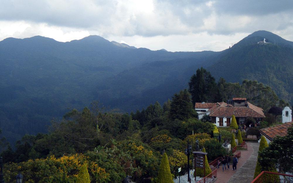The Andes near Bogota.jpg
