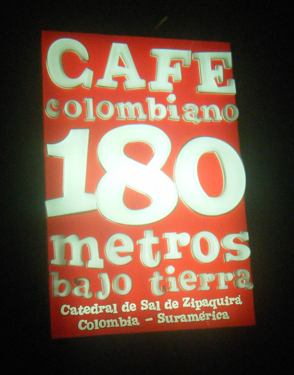 underground cafe.jpg