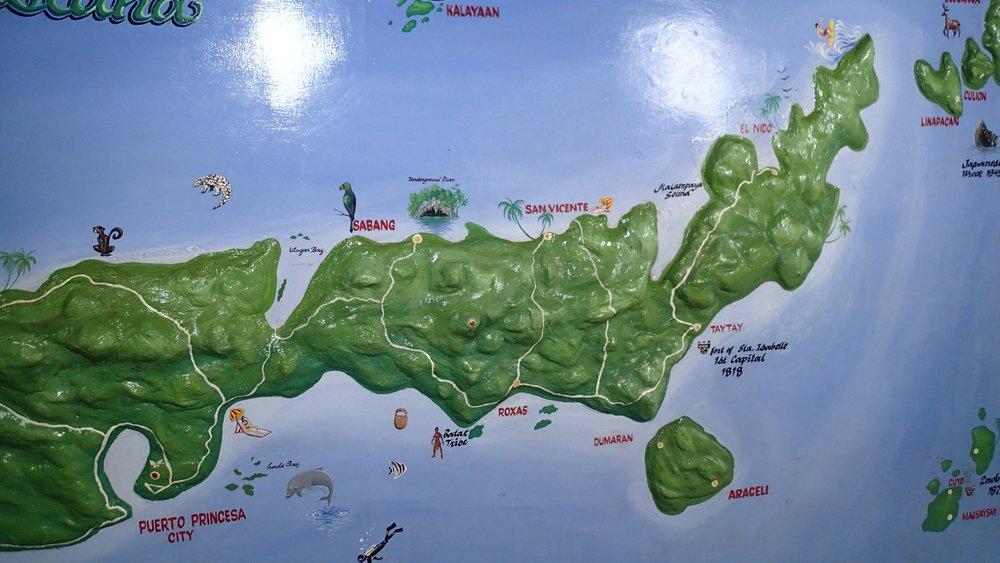 Palwan map.jpg