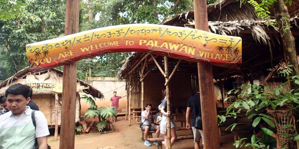 Palwan Village.jpg