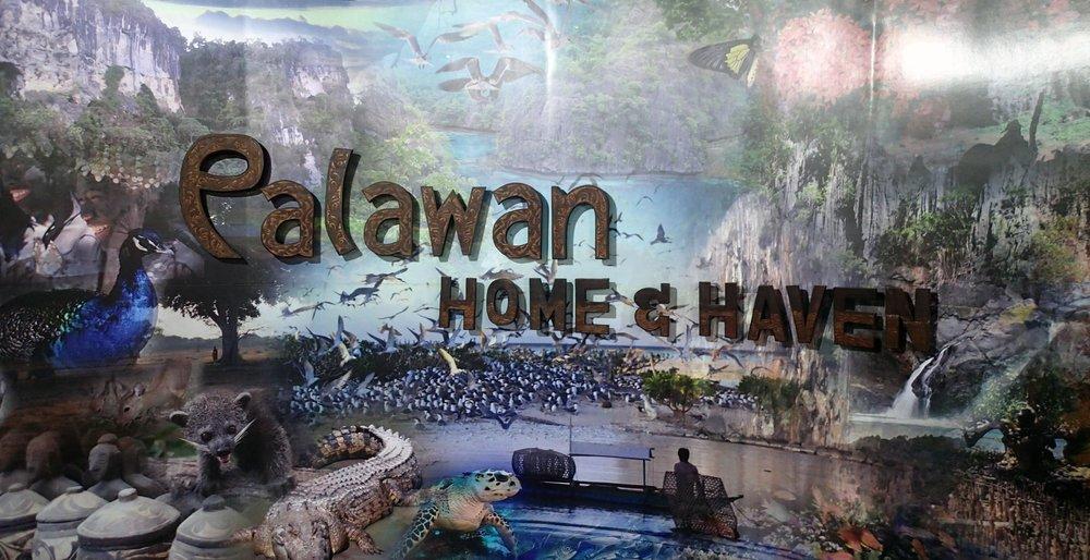 Palwan Heritage Center.jpg