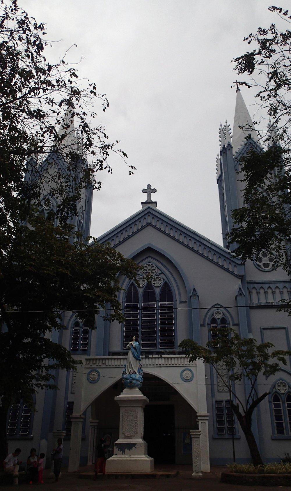 gloomy cathedral shot.jpg