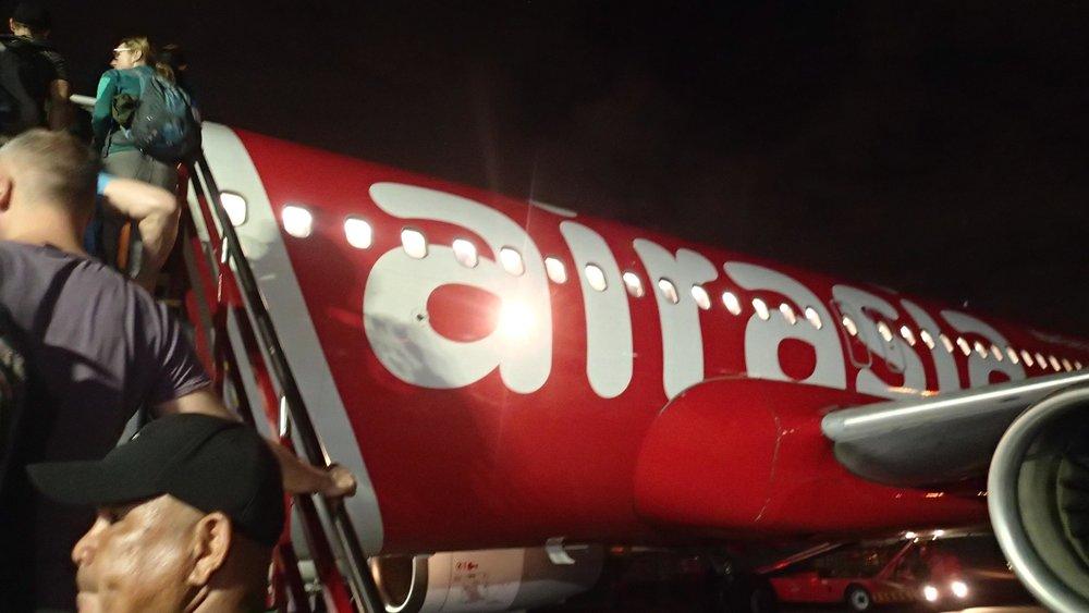 flight to PP.jpg