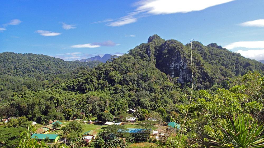 top of Ugong Rock.jpg