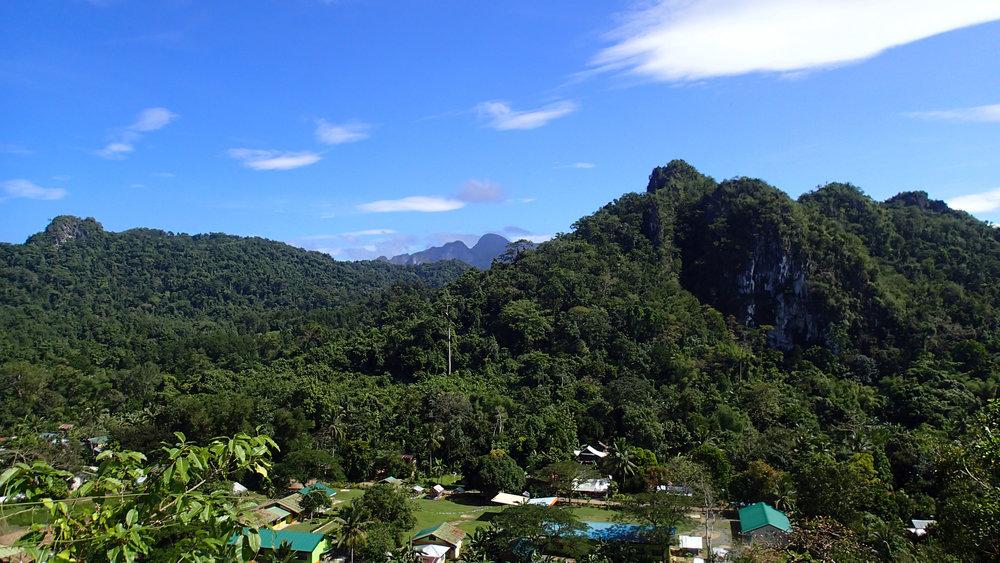Palwan countryside.jpg