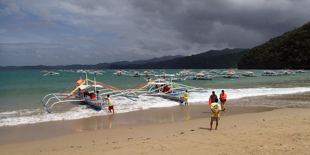 PPUR beach day 2.jpg