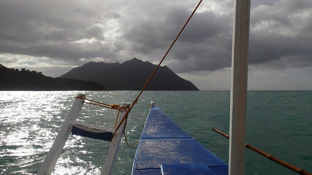 heading back to Sabang.jpg