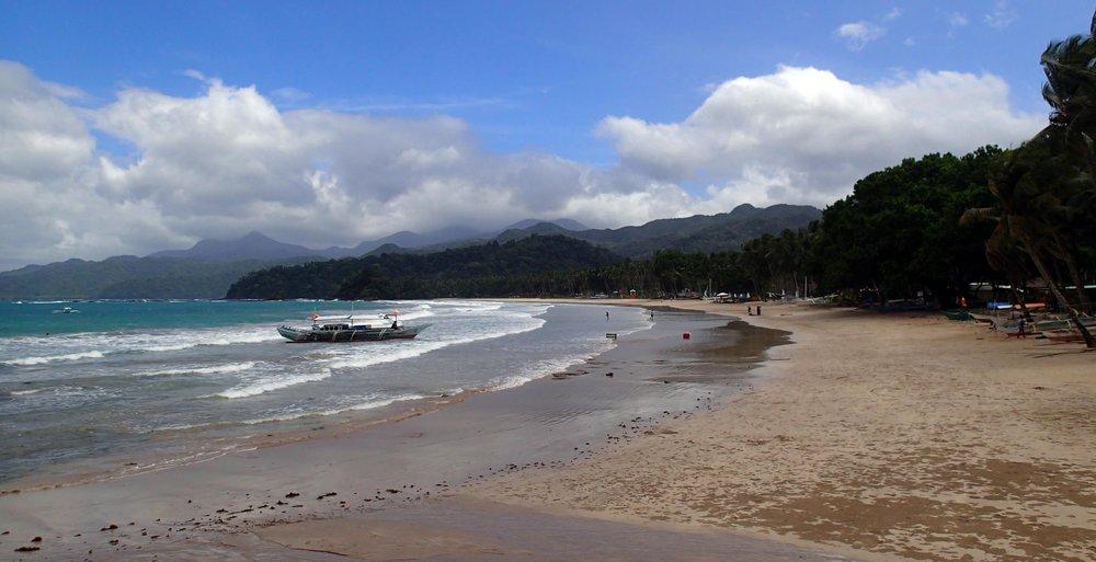 Sabang beach.jpg