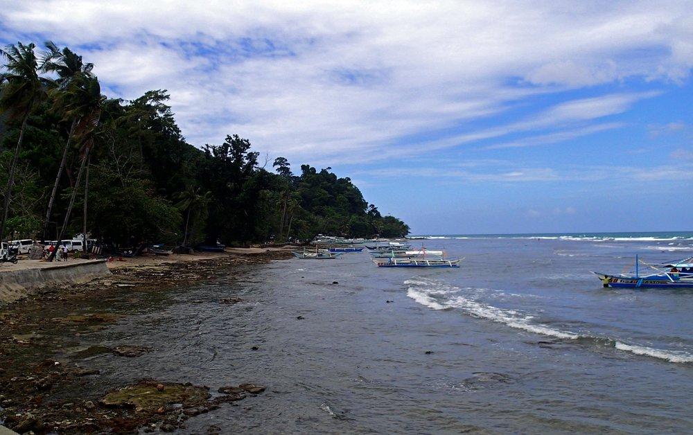 South Sabang.jpg