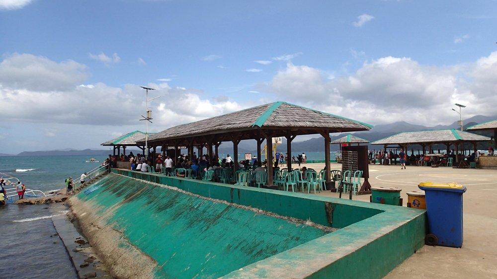 Sabang pier.jpg