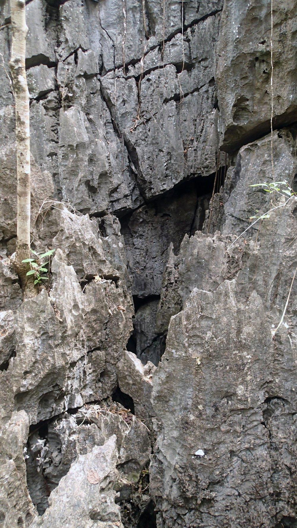 weird rock formations.jpg