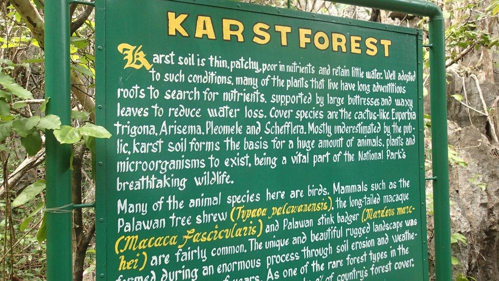 karst forest sign.jpg