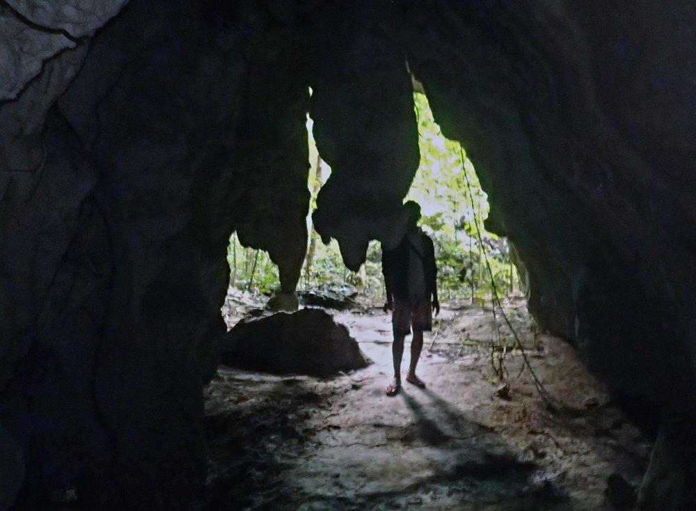 karst cave.jpg