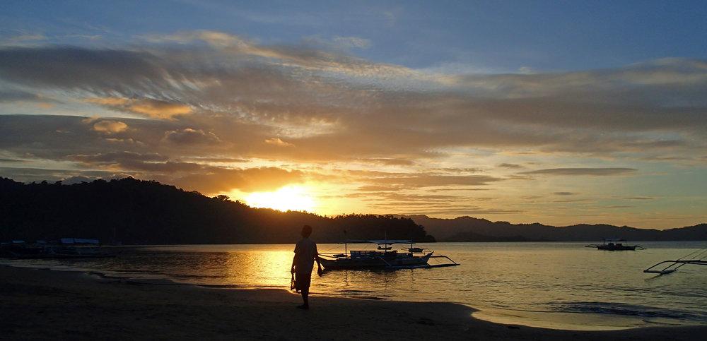 epic west Palawan sunset.jpg