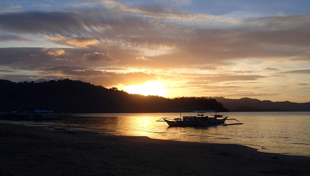 sunset in Port Barton.jpg