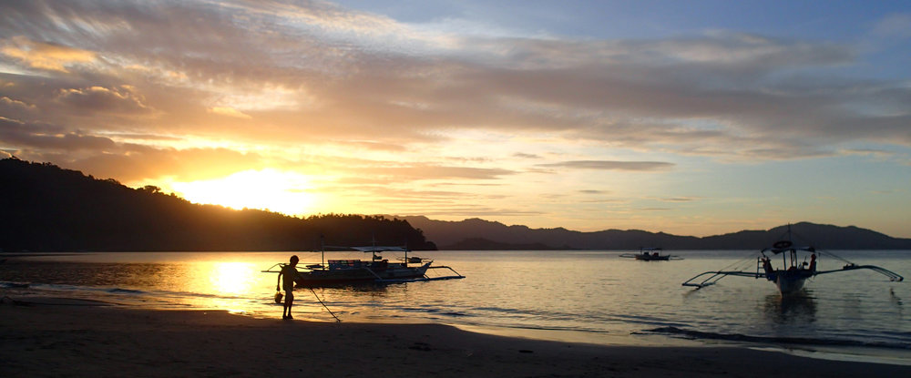 1-20-17 sunset.jpg