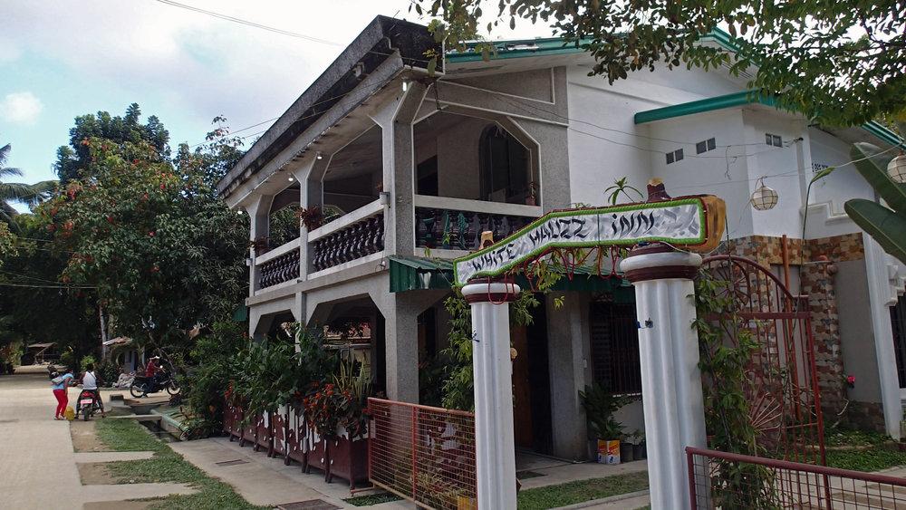 White Hauz Inn.jpg