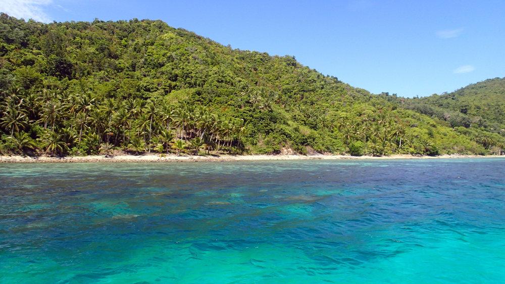 reefs of Port Barton.jpg