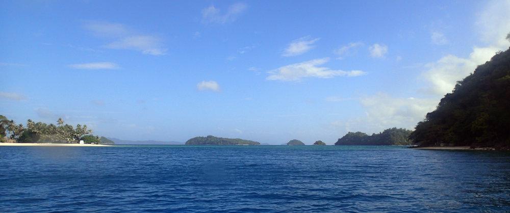 island hopping 1-20-17.jpg