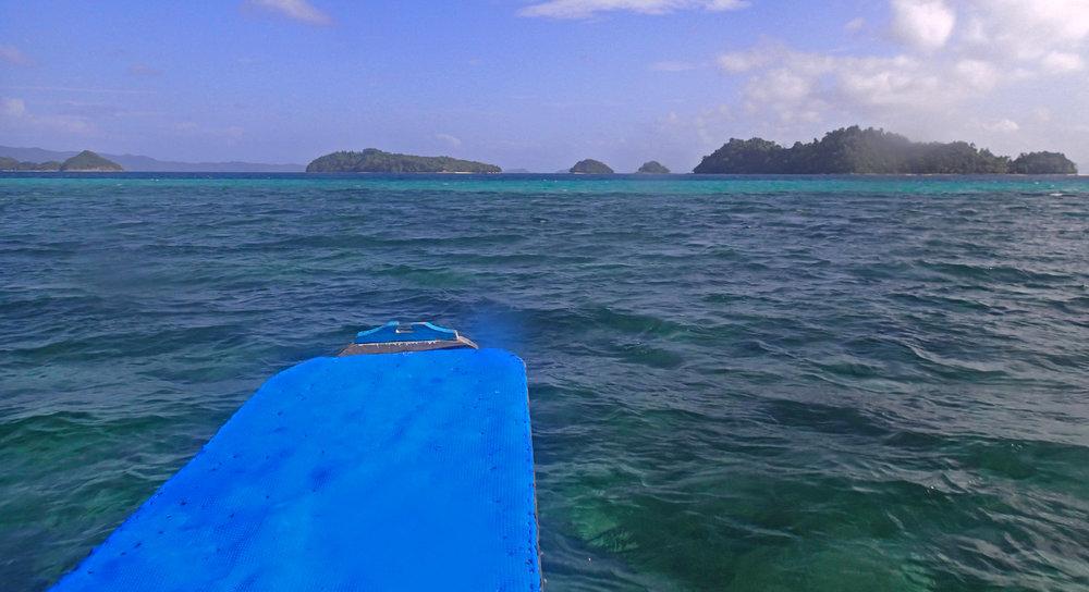 shallow reefs.jpg