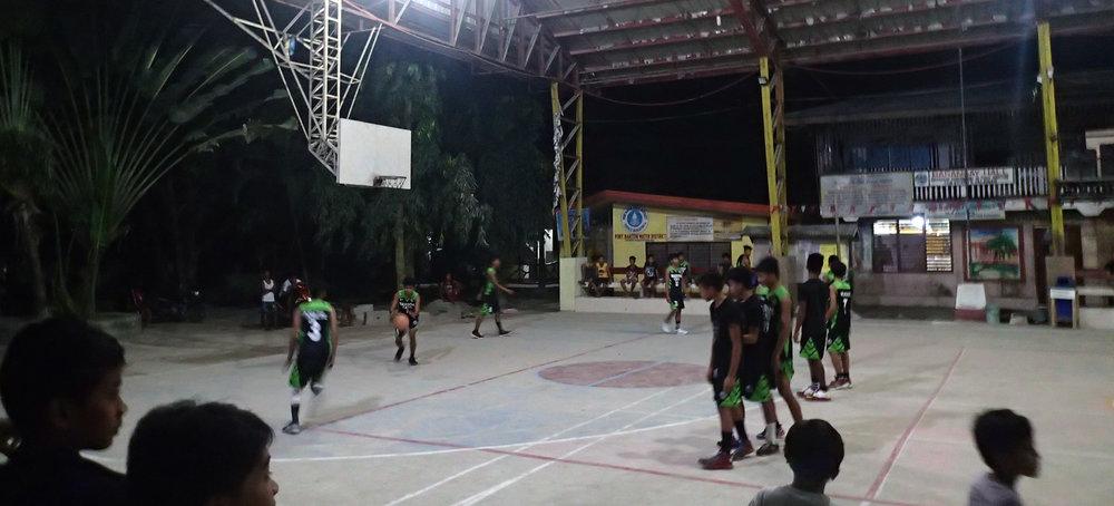 local basketball.jpg