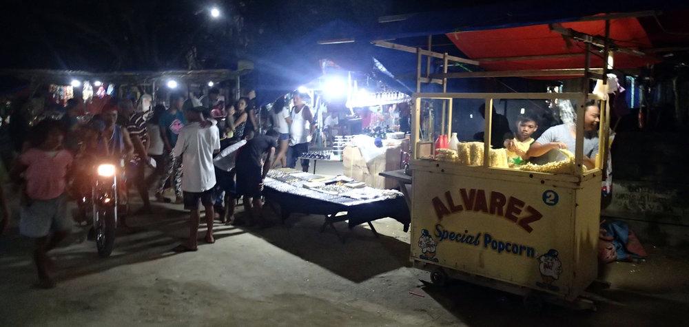 local night market.jpg