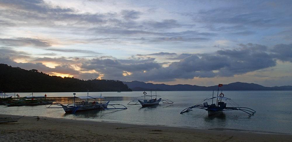 post-sunset.jpg