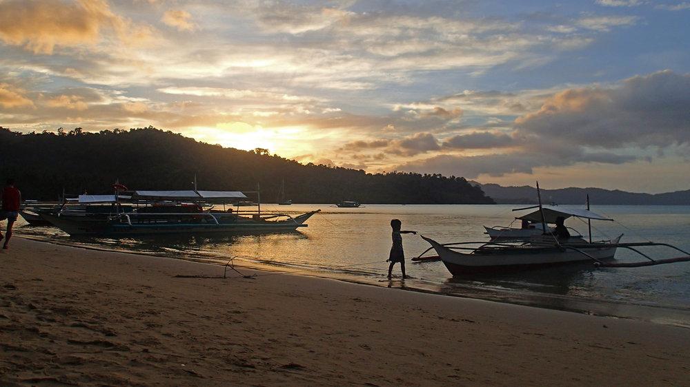 peaceful sunset.jpg