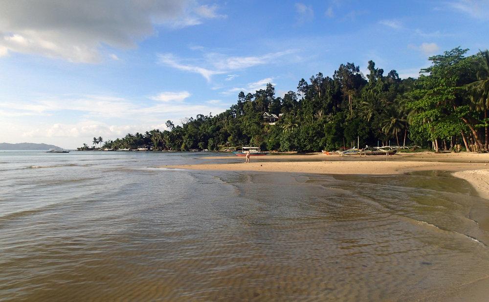 western Palawan.jpg