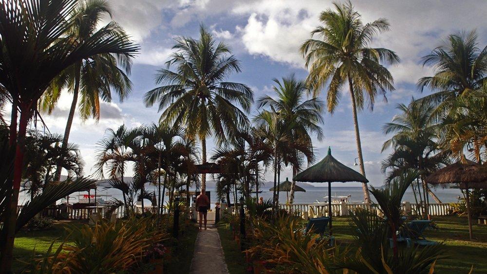Eurotrash resort.jpg
