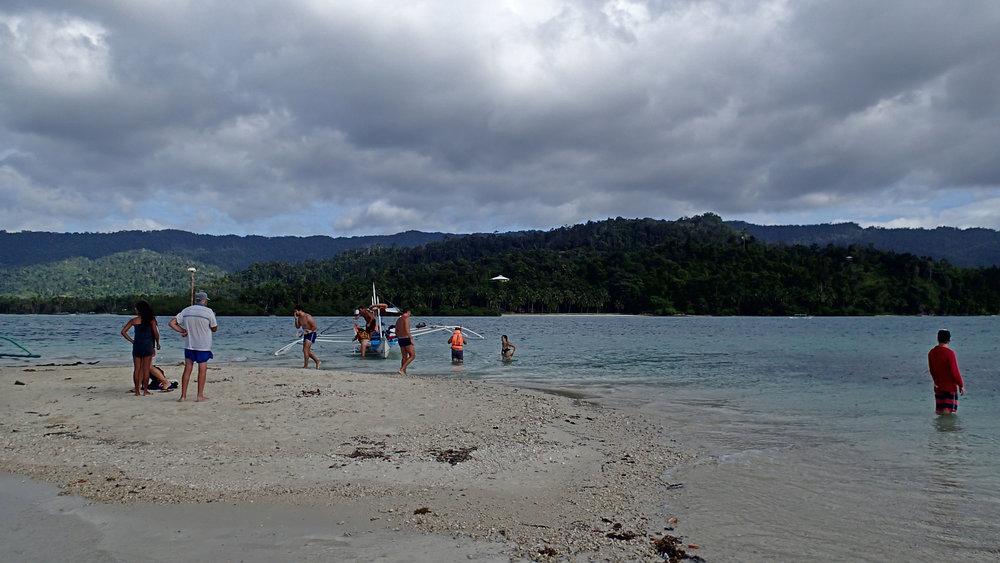 tourist sandbar.jpg
