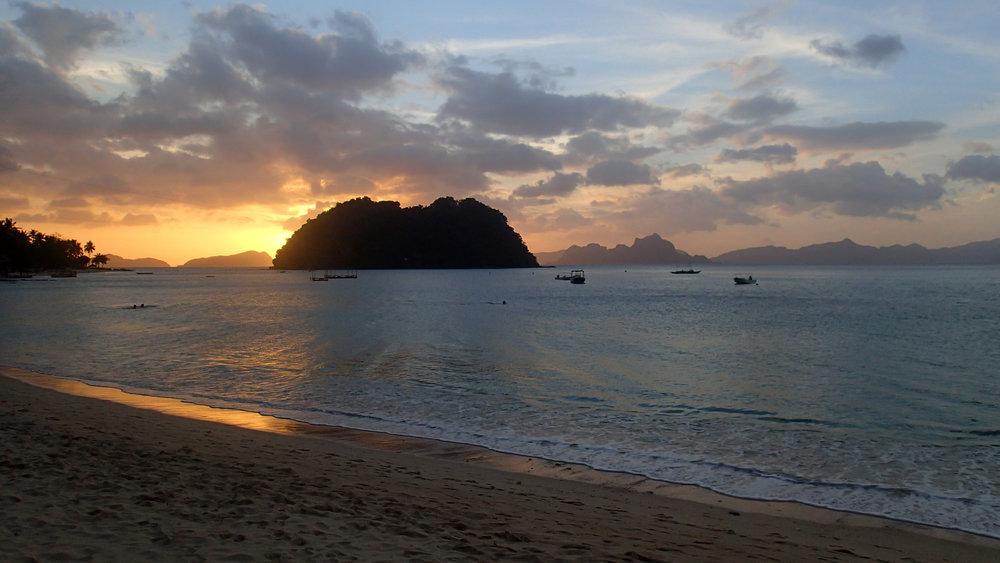 great sunset shot.jpg