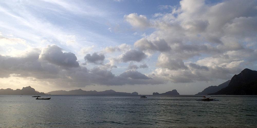 Las Cabanas.jpg