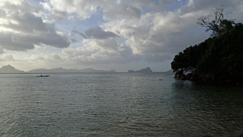 view from Las Cabanas.jpg