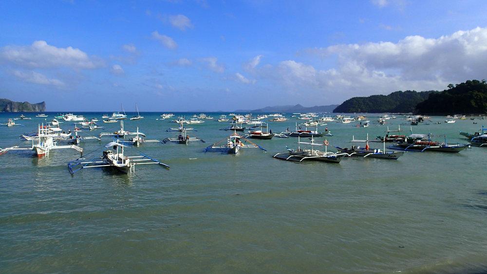 El Nido fleet.jpg