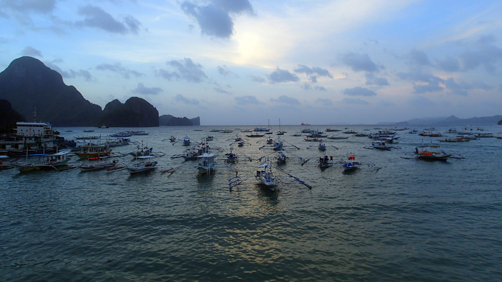 view from Nido Bay Resort.jpg